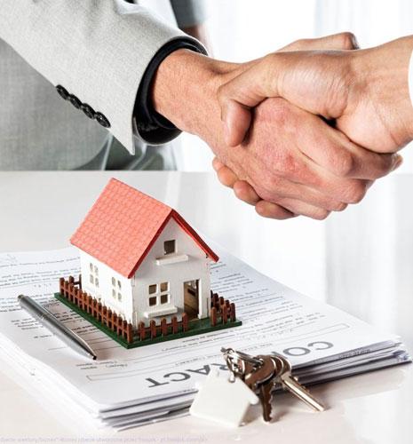 Kredyty hipoteczne, ubezpieczenia - Zduńska Wola